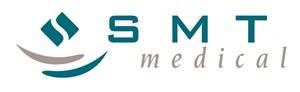 SMT-Logo_RGB-