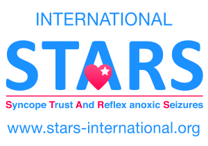 STARS international logo.indd