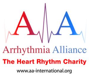 AA logo- INT MASTER WEB.eps