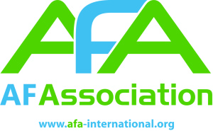 130129-AFAssociation logo with international website
