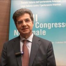 Enrico Agabiti-Rosei
