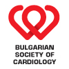 Bulgarian Society of Cardiology