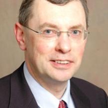 Daniel A Duprez