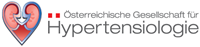 Logo_OGH_WEB