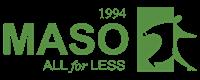 Maso_logo