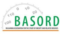 logo-BASORD_2