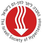 logo-ihs150