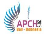 Logo APCH_Color