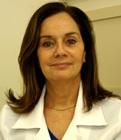 Sandra Fuchs1