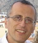 Schillaci