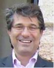 Vlachopoulos