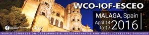 WCO16-Malaga-Banner