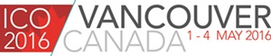 WO Event logo Vancouver land