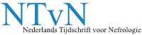 Logo NTvN